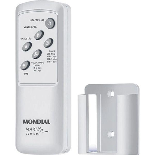 ventilador-de-teto-maxi-air-control-mondial-vte-02-branco-127v-4