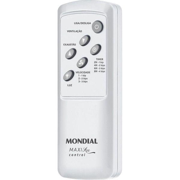 ventilador-de-teto-maxi-air-control-mondial-vte-02-branco-220v-5