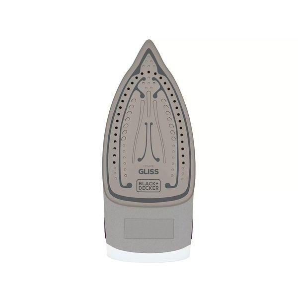 ferro-de-passar-roupa-a-vapor-e-a-seco-black-decker-fx2500-branco-e-roxo-220v-3