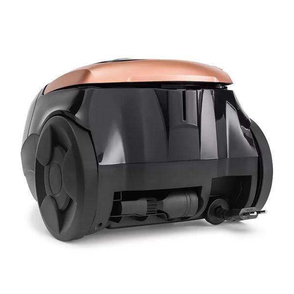aspirador-de-po-oster-powerful-compact-preto-127v-3