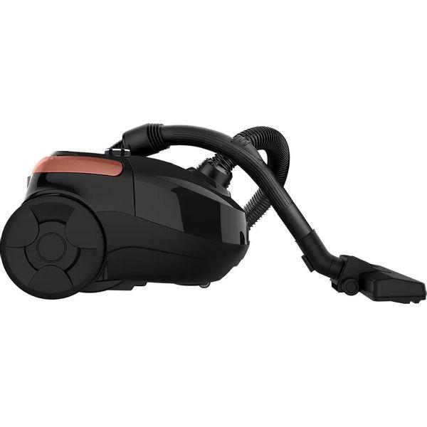 aspirador-de-po-oster-powerful-compact-preto-127v-4