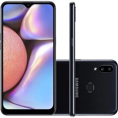 smartphone-samsung-galaxy-a10s-32gb-dual-chip-android-9-0-tela-6-2-octa-core-4g-camera-13mp-2mp-preto-1-min