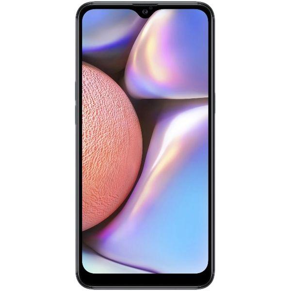 smartphone-samsung-galaxy-a10s-32gb-dual-chip-android-9-0-tela-6-2-octa-core-4g-camera-13mp-2mp-preto-4