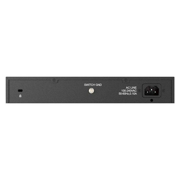 switch-d-link-des-1024-24-portas-fast-ethernet-rackmount-3