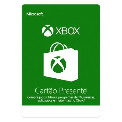 gift-card-digital-xbox-game