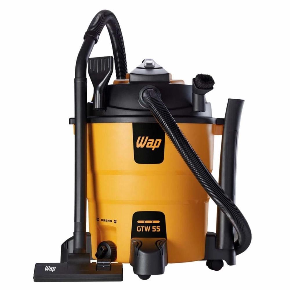 aspirador-de-po-e-agua-wap-gtw-55-3-x-1-preto-amarelo-220v-1