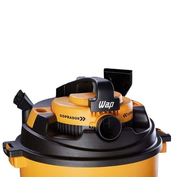aspirador-de-po-e-agua-wap-gtw-55-3-x-1-preto-amarelo-220v-2