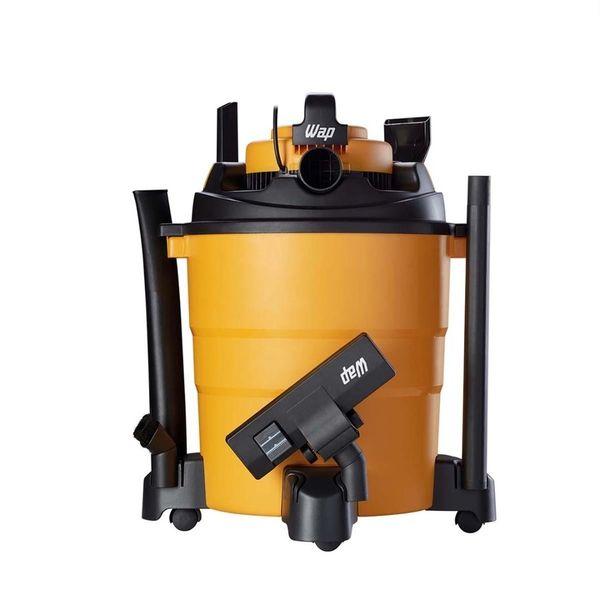 aspirador-de-po-e-agua-wap-gtw-55-3-x-1-preto-amarelo-220v-3