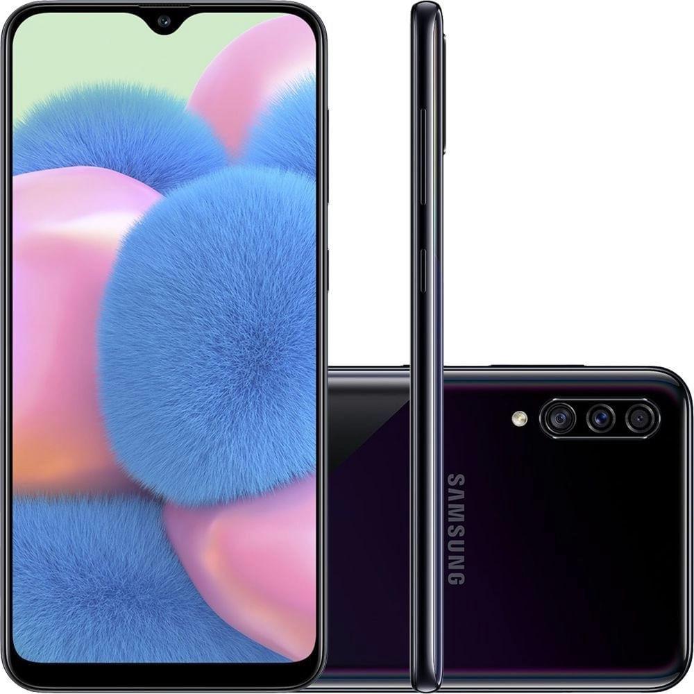 smartphone-samsung-galaxy-a30s-64gb-dual-chip-android-9-0--tela-6-4-octa-core-4g-camera-tripla-25mp-5mp-8mp-preto-1