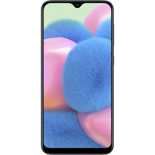 smartphone-samsung-galaxy-a30s-64gb-dual-chip-android-9-0--tela-6-4-octa-core-4g-camera-tripla-25mp-5mp-8mp-preto-2