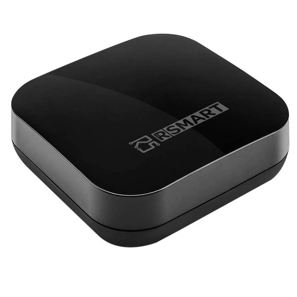 smart-home-rsmart-controle-universal-wi-fi-4