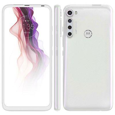 smartphone-motorola-one-fusion-128gb-4gb-ram-4g-camera-quadrupla-64mp-tela-6-5-branco-prisma-1
