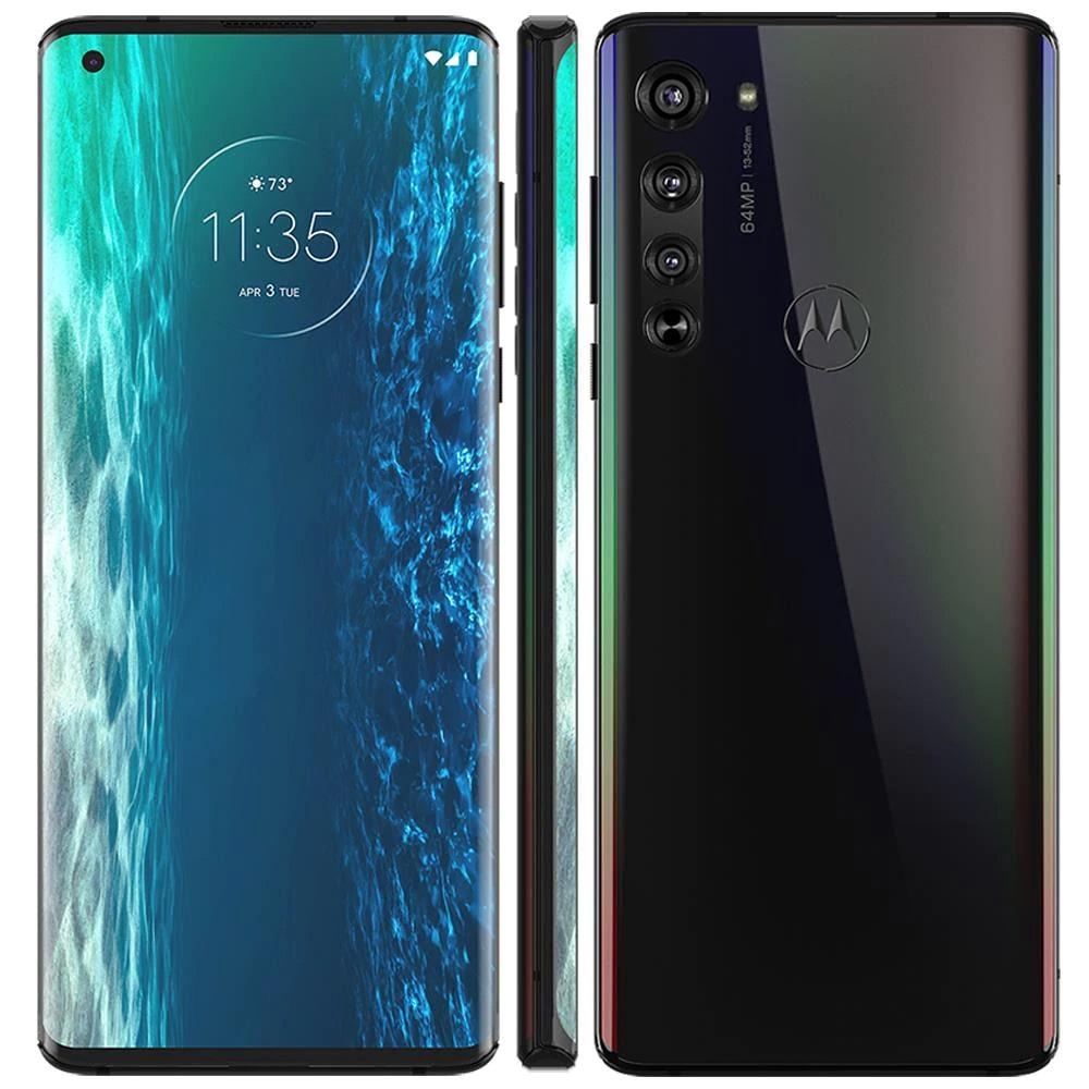smartphone-motorola-one-fusion-128gb-6gb-ram-5g-camera-quadrupla-64mp-tela-6-5-preto-1-min