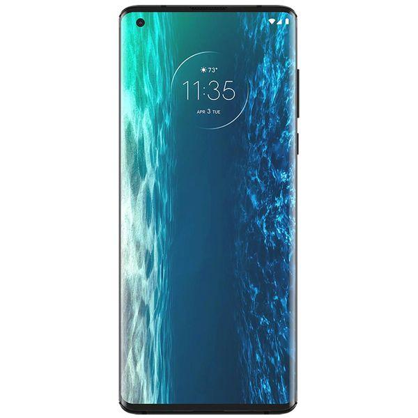 smartphone-motorola-one-fusion-128gb-6gb-ram-5g-camera-quadrupla-64mp-tela-6-5-preto-2