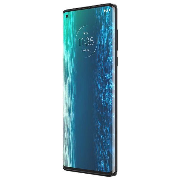 smartphone-motorola-one-fusion-128gb-6gb-ram-5g-camera-quadrupla-64mp-tela-6-5-preto-5