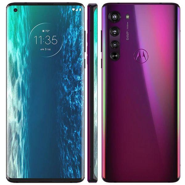 smartphone-motorola-moto-edge-dual-chip-desbloqueado-android-10-tela-6-7-128-gb-5g-camera-64mp-16mp-8mp-tof-qualcomm-snapdragon-midnight-red-1-min