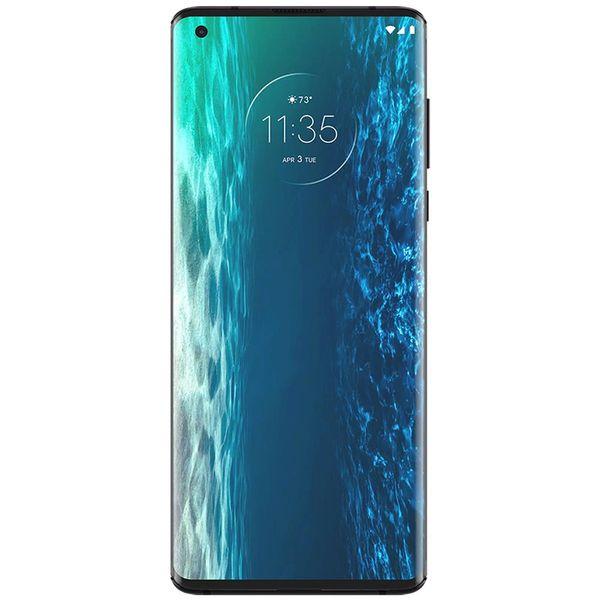 smartphone-motorola-moto-edge-dual-chip-desbloqueado-android-10-tela-6-7-128-gb-5g-camera-64mp-16mp-8mp-tof-qualcomm-snapdragon-midnight-red-2