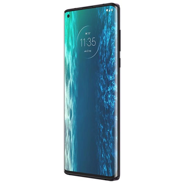 smartphone-motorola-moto-edge-dual-chip-desbloqueado-android-10-tela-6-7-128-gb-5g-camera-64mp-16mp-8mp-tof-qualcomm-snapdragon-midnight-red-5