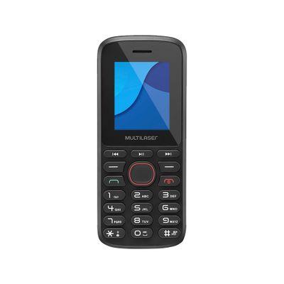 celular-up-play-multilaser-dual-chip-tela-1-8-pol-bluetooth-usb-com-camera-preto-1
