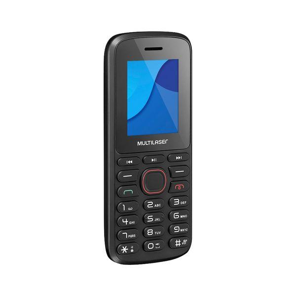 celular-up-play-multilaser-dual-chip-tela-1-8-pol-bluetooth-usb-com-camera-preto-2