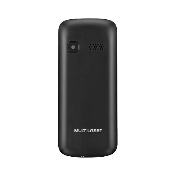 celular-up-play-multilaser-dual-chip-tela-1-8-pol-bluetooth-usb-com-camera-preto-4