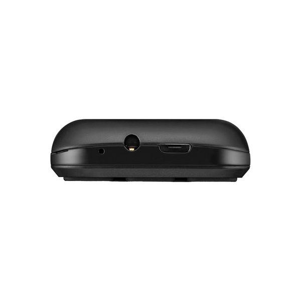 celular-up-play-multilaser-dual-chip-tela-1-8-pol-bluetooth-usb-com-camera-preto-5