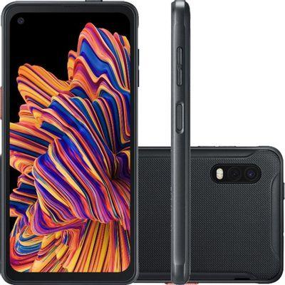 smartphone-samsung-galaxy-xcover-pro-64gb-4gb-ram-tela-6-3-camera-dupla-25mp-8mp-preto-1-min