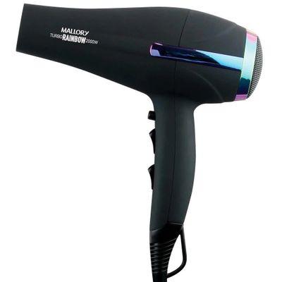 secador-de-cabelo-mallory-turbo-rainbow-preto-2000w-220v-1