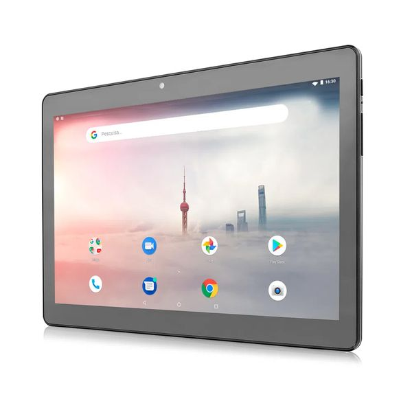 tablet-multilaser-nb331-m10a-3g-quad-core-android-9-pie-dual-camera-10-32gb-bluetooth-preto-1