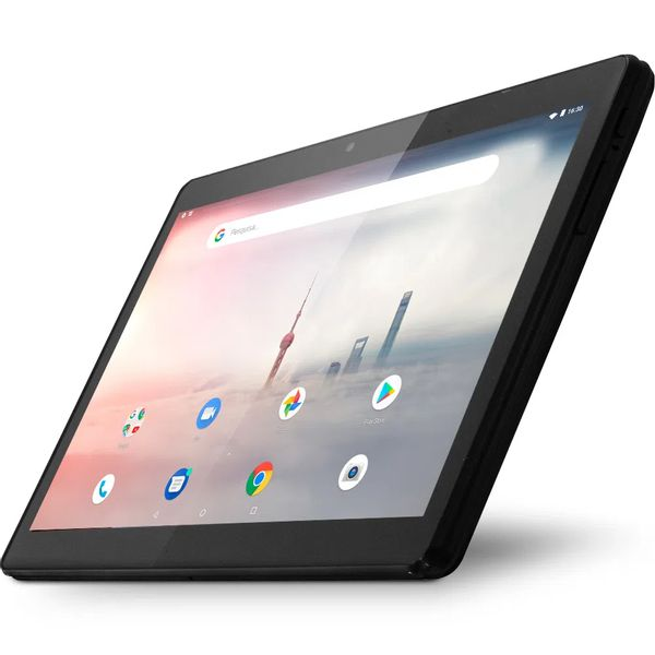 tablet-multilaser-nb331-m10a-3g-quad-core-android-9-pie-dual-camera-10-32gb-bluetooth-preto-3