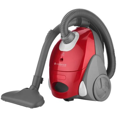 aspirador-cadence-asp503-vml-220v-1-1