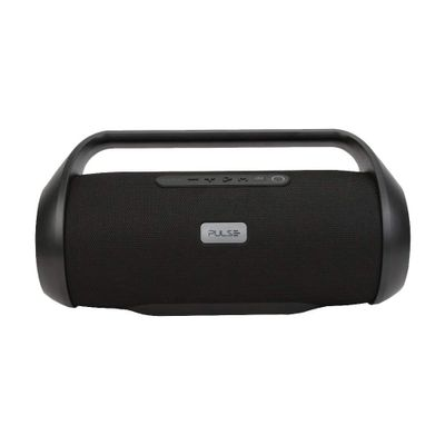 caixa-de-som-multilaser-sp386-pulse-bluetooth-speaker-xplode-2-preto-1