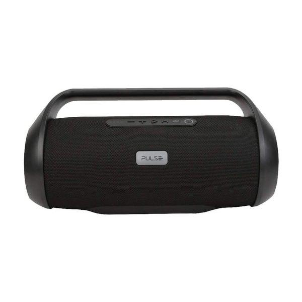 caixa-de-som-multilaser-sp386-pulse-bluetooth-speaker-xplode-2-preto-1
