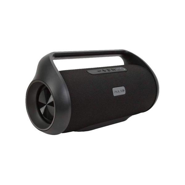 caixa-de-som-multilaser-sp386-pulse-bluetooth-speaker-xplode-2-preto-2