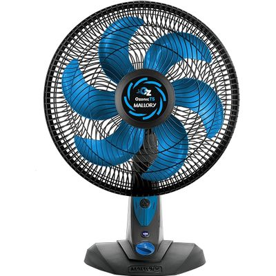 ventilador-turbo-silencioso-40cm-mallory-ozonic-elimina-virus-fungos-bacterias-e-repele-mosquitos-preto-azul-127v-1-min