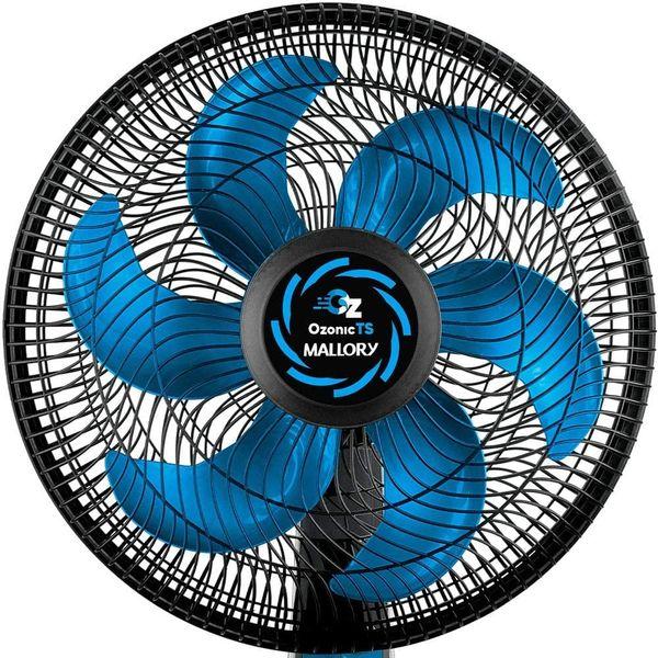 ventilador-turbo-silencioso-40cm-mallory-ozonic-elimina-virus-fungos-bacterias-e-repele-mosquitos-preto-azul-127v