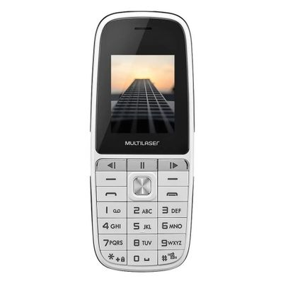celular-multilaser-up-play-p9077-dual-chip-tela-1-8-bluetooth-camera-vga-radio-fm-32mb-branco-1