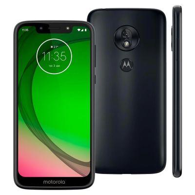 smartphone-motorola-moto-g7-play-xt1952-tela-5-7-32gb-Indigo-1