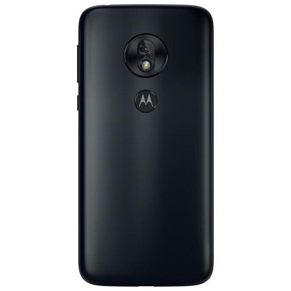 smartphone-motorola-moto-g7-play-xt1952-tela-5-7-32gb-Indigo-3