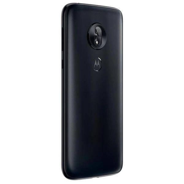 smartphone-motorola-moto-g7-play-xt1952-tela-5-7-32gb-Indigo-4