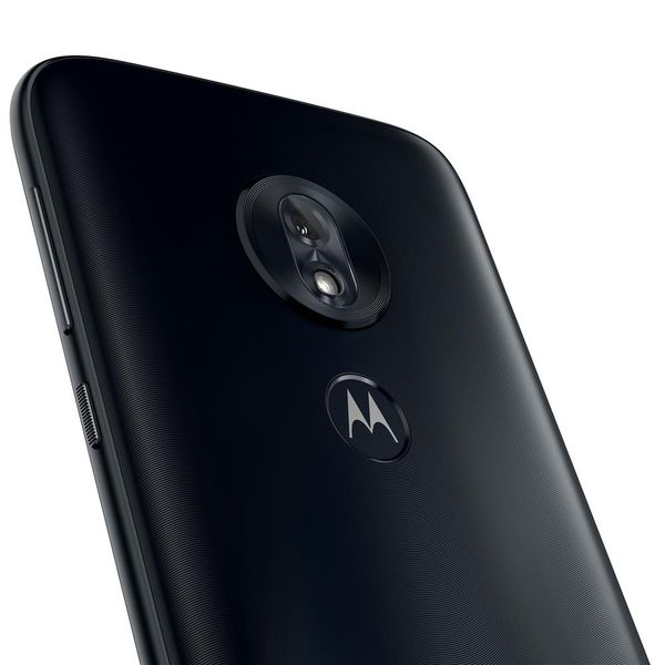 smartphone-motorola-moto-g7-play-xt1952-tela-5-7-32gb-Indigo-5