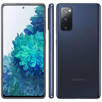smartphone-samsung-galaxy-s20-fe-128gb-6gb-ram-tela-6-5-camera-tripla-traseira-12mp-12mp-cloud-navy-azul-1-min