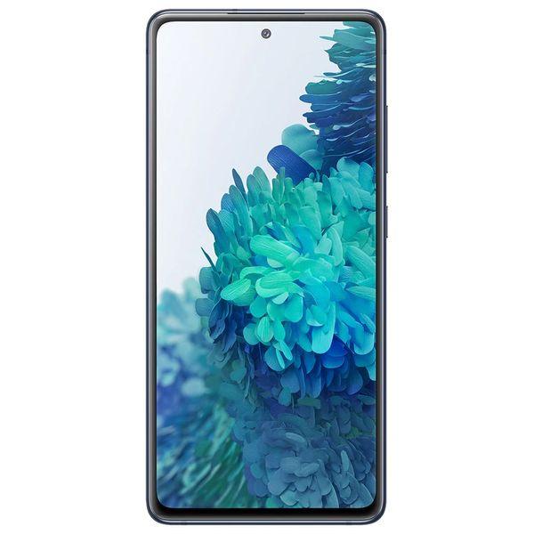 smartphone-samsung-galaxy-s20-fe-128gb-6gb-ram-tela-6-5-camera-tripla-traseira-12mp-12mp-cloud-navy-azul-2-min