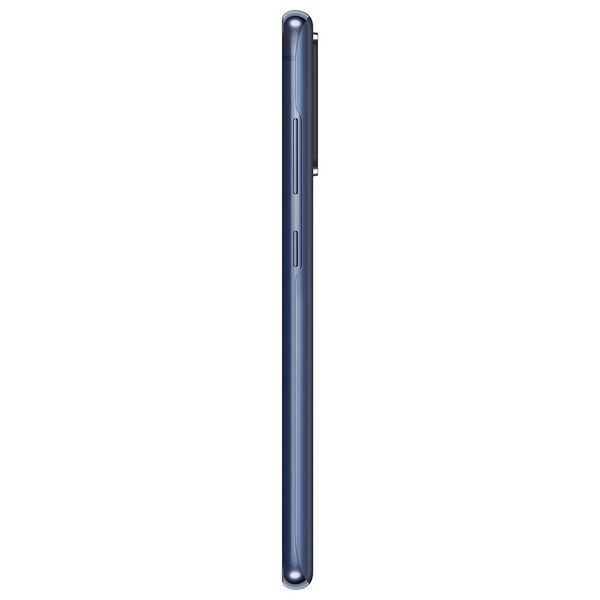 smartphone-samsung-galaxy-s20-fe-128gb-6gb-ram-tela-6-5-camera-tripla-traseira-12mp-12mp-cloud-navy-azul-4
