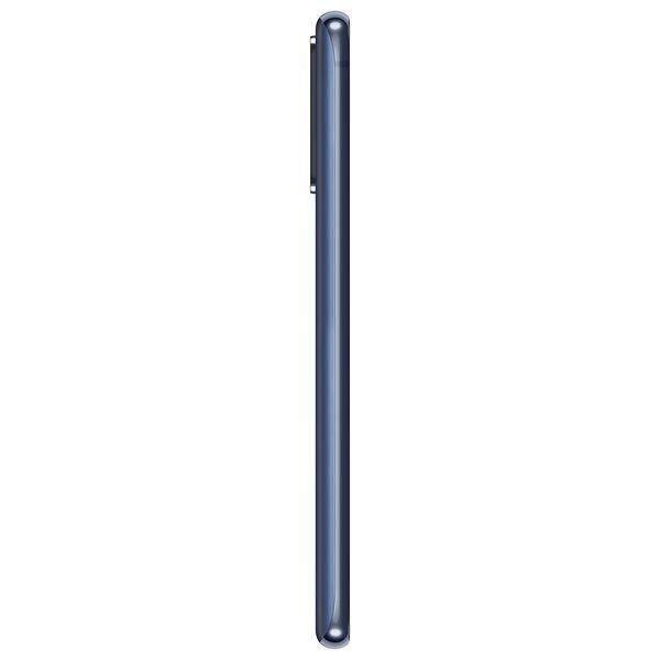 smartphone-samsung-galaxy-s20-fe-128gb-6gb-ram-tela-6-5-camera-tripla-traseira-12mp-12mp-cloud-navy-azul-5