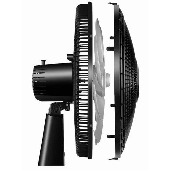 ventilador-de-mesa-mondial-2051-01-v-40-b-maxi-power-40cm-preto-220v-