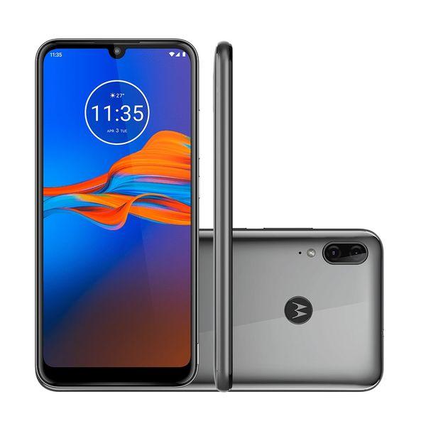 celular-motorola-moto-e6-plus-64-gb-4gb-camera-dupla-13mp-2mp-cinza-metalico-1-min