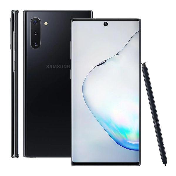 smartphone-samsung-galaxy-note-10-256gb-8gb-ram-tela-de-6-4-camera-traseira-tripla-12-mp-16-mp-12-mp-preto-1