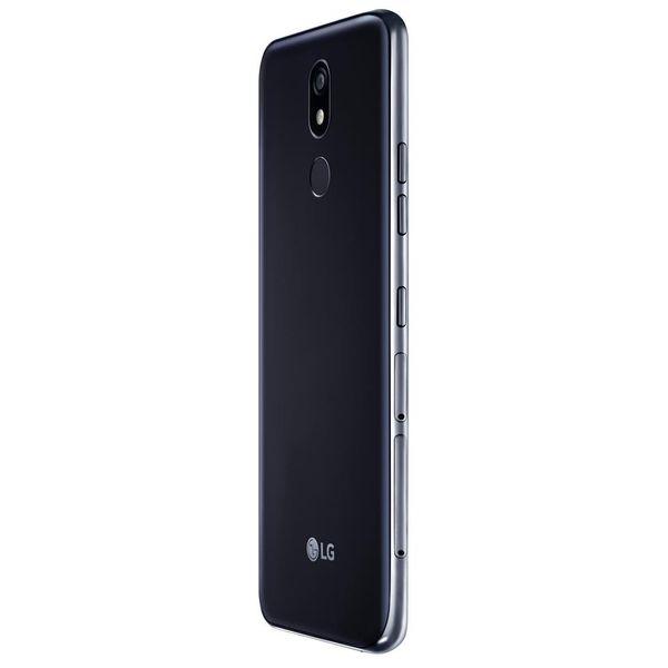 smartphone-lg-k12-plus-32gb-android-8-1-tela-5