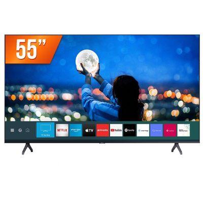 smart-tv-led-55-samsung-ultra-hd-4k-2hdmi-1usb-wifi-preta-1-1